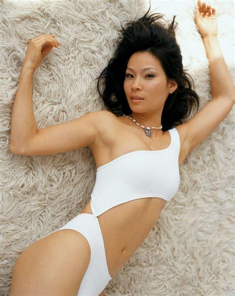 funny girls dunja katja young girls models japanese image imglucy liu2 jpg movie and tv wiki fandom