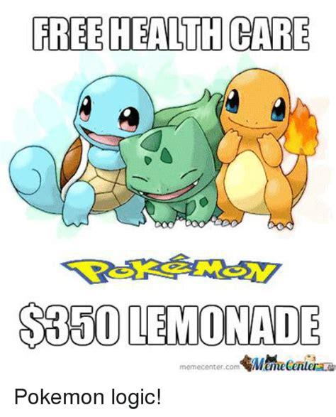 Meme Center Pokemon - pokemon logic meme images pokemon images