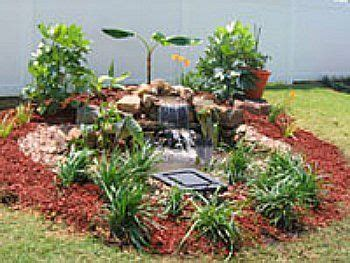 Small Memorial Garden Ideas Small Backyard Ponds And Waterfalls Backyard Waterfall Can Be The Showpiece Of Your Outdoor