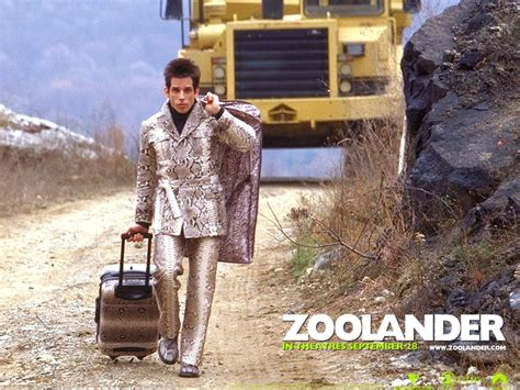 best of zoolander best zoolander quotes