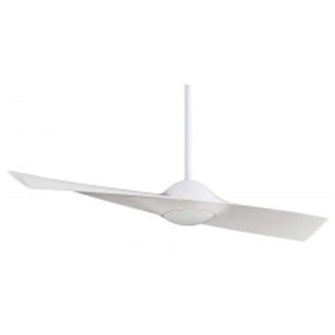 minka aire fan troubleshooting minka aire wing dc motor ceiling fan manual ceiling