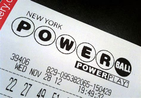 How Many Numbers To Win Money In Powerball - powerball encyclopedia of numerology