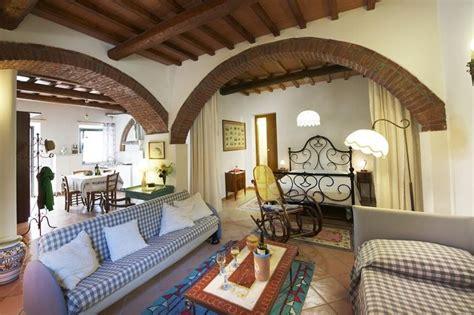 Archi Salone Per Interno by Archi E Piattabande Costruire Una Casa Gli Archi E Le