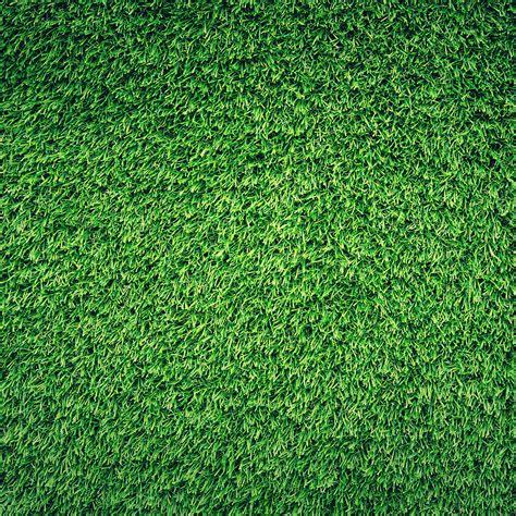nature pattern wall paper nj44 grass green pattern nature