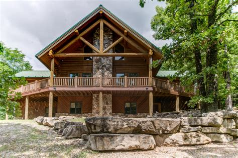 log cabins for sale in missouri best of log homes log amazing branson log cabins for sale branson mo cabins by