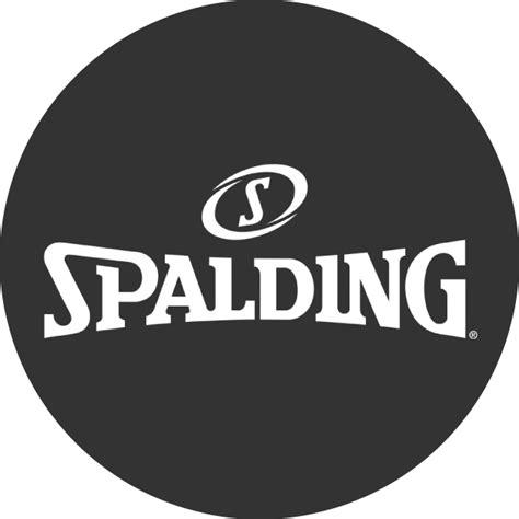 Kaos Adidas Spurs nba store indonesia jual produk original nba