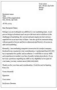 Business Letters Formal And Informal New Format Of Letter Writing In English Best Template