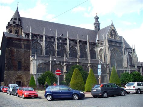 liege sightseeing hotels in liege best rates reviews and photos of liege