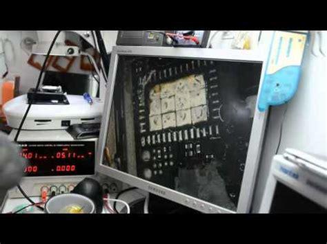 Ic Emmc Xperia M2 Aqua D2403 sony xperia m2 aqua