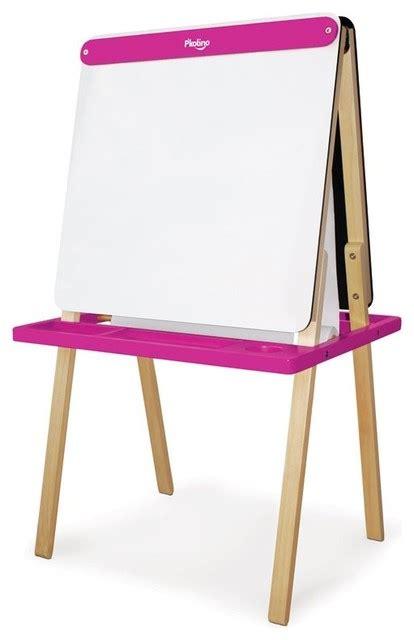 best easel for toddlers p kolino little one s art easel modern kids toys and