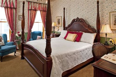 kalamazoo bed and breakfast kalamazoo house bed and breakfast updated 2017 prices