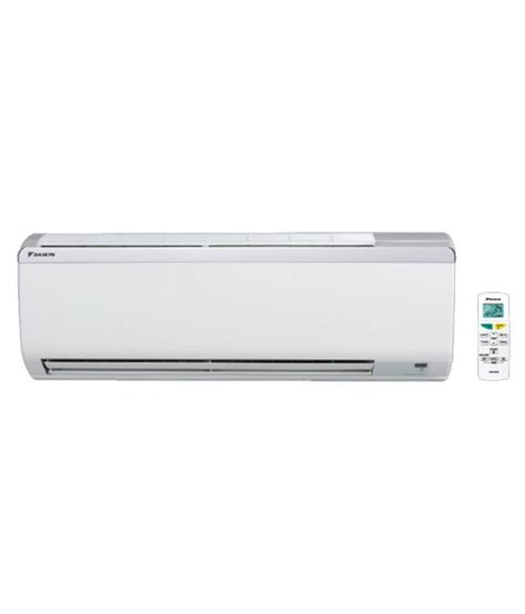 Ac Daikin daikin split air conditioner re50lv169 price at flipkart