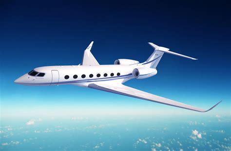 Minecraft Interior Design by World Class Luxury The Gulfstream G650 Teamspeed Com