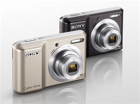 Kamera Sony Dsc S2000 sony dsc s2000 optyczne pl