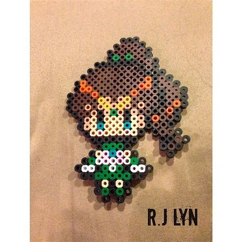 need to bead 1000 images about need to make on chibi