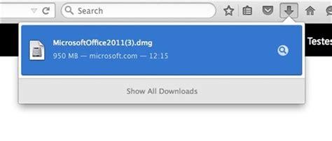 Office 365 Portal Mac Office 365 Mac Skoleportalen