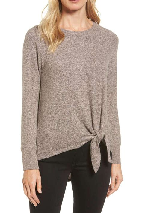 7 Cozy Fall Sweaters by Cozy Sweaters To Wear This Fall Southern Living
