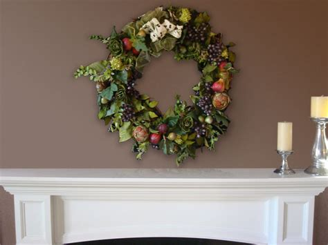 beneath the wreath custom designed wreaths