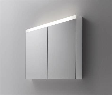 spiegelschrank even4 mirror cabinets from talsee - Spiegelschrank Talsee