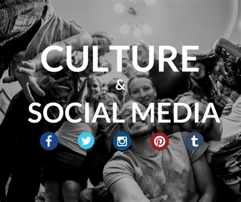 culture of whats buzzing using company culture to create social media buzz clickbank