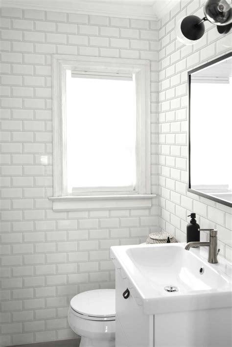 ceramiche piastrelle mattonelle per bagno ceramica e gres porcellanato marazzi