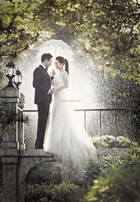 wedding themes photo gallery 40 korean romantic pre wedding theme photoshoot ideas6
