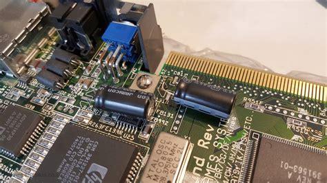 cd32 capacitor list amiga cd32 repairs faulty capacitors 28 images amiga cd32 repairs faulty capacitors cd rom