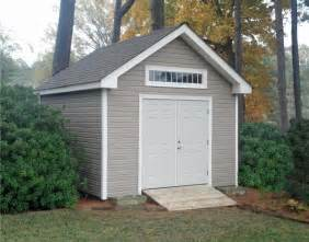 Home Depot Design Your Own Shed by 12x14 Shed Home Depot Joy Studio Design Gallery Best