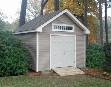 R Shed by 12x14 Shed Home Depot Studio Design Gallery Best