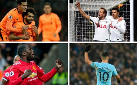 epl next match boxing day predictions where next round of premier league