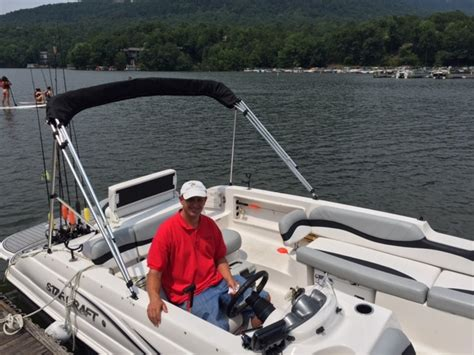 back to back boat seats with storage boat seats with storage three seater bench seat for