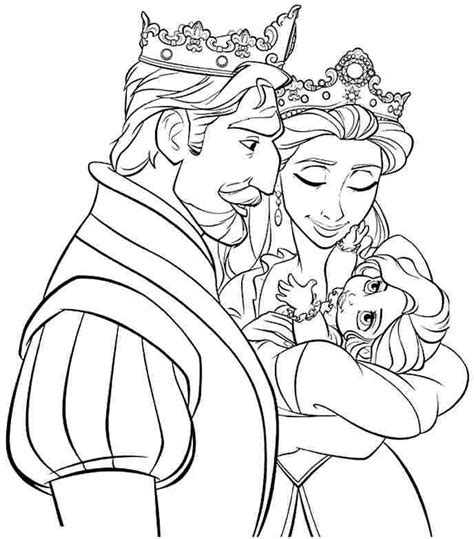 87 Best Images About Road Trip Coloring On Pinterest Disney Princess Coloring Pages Rapunzel And Flynn Free Coloring Sheets
