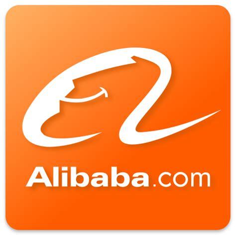 alibaba app alibaba com b2b trade app apk download from moboplay