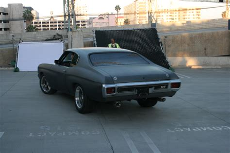 fast and furious cars the fast and the furious cars sport cars