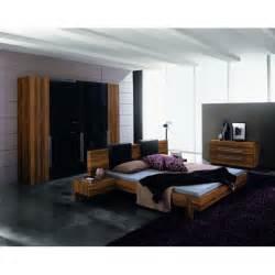 walnut bedroom set gap 5 piece walnut bedroom set dcg stores