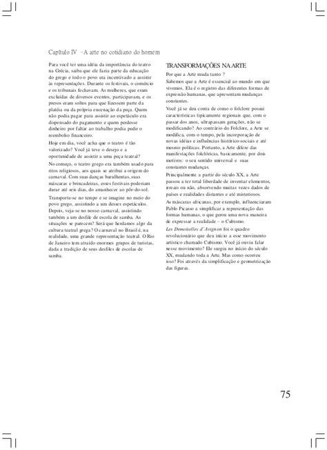 Aula 04 de linguagens e códigos e suas tecnologias