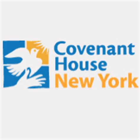 covenant house new york ny outreach worker new york ny covenant house new york jobs