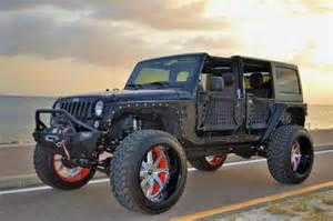 1c4bjwdg4fl639103 2015 custom jeep wrangler