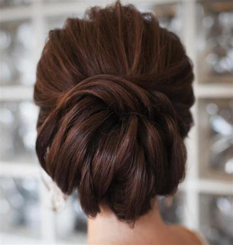 hoco hairstyles for short hair 40 diverse homecoming hairstyles for short medium and
