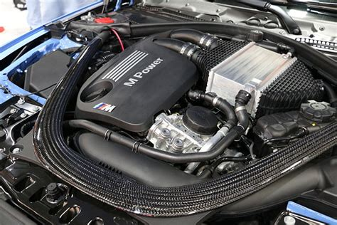 motor used in cooler bmw what is the liquid used in the 2014 m3 charge air