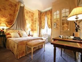 chambre 騁udiante aix en provence la villa gallici aix en provence hotel review