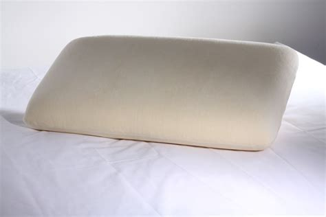 memory foam bed pillow memory foam pillow home