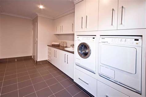 laundry design newcastle nsw laundry inspiration colour solutions by lynn australia