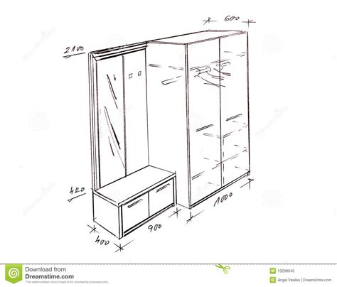Home Design Drawing by Furniture Design Drawings Furniture Design Drawings