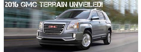 find new 2016 gmc financial payment model on newreviewcar info