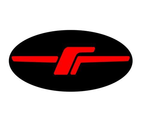 Subaru Forester F Emblem Overlay Set Emblem Overlays