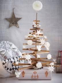 Deko Weihnachten Selber Machen Holz by Gartendeko Holz Weihnachten Selber Machen Geschenkboxen