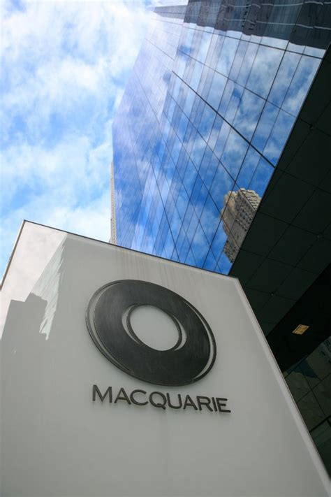 Macquarie Mba Singapore by Time Mba