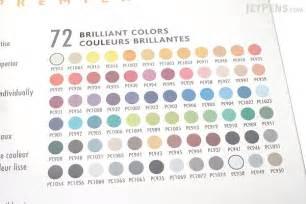 prismacolor colored pencils 72 prismacolor premier colored pencil 72 color tin set