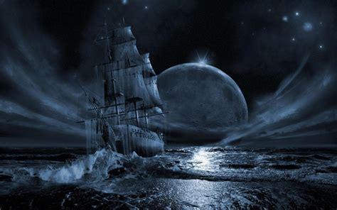 ghost ship ghost ship wallpaper 1920x1200 10546